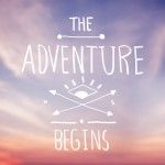 Start here for adventure travel