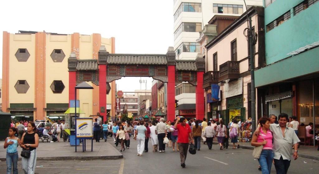 chinatown-lima