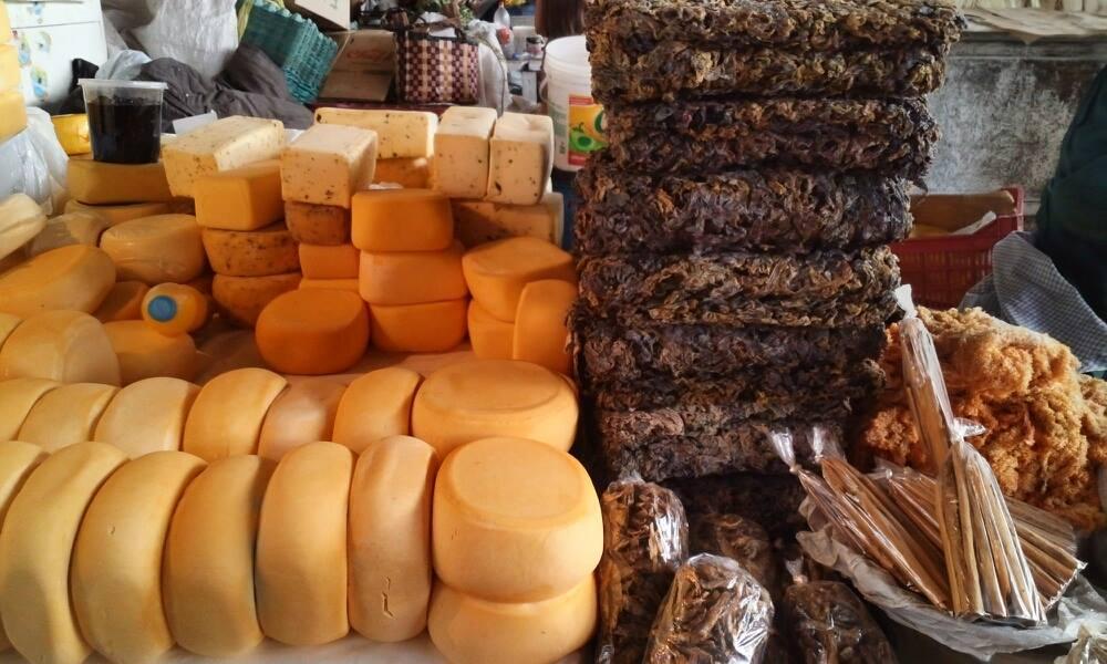 peru-lima-market