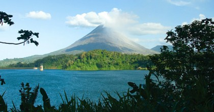 Amazing Costa Rica - Independent Journey