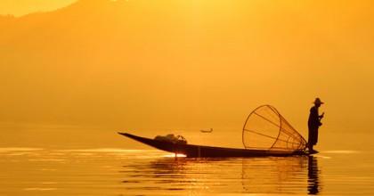 Burma Adventure