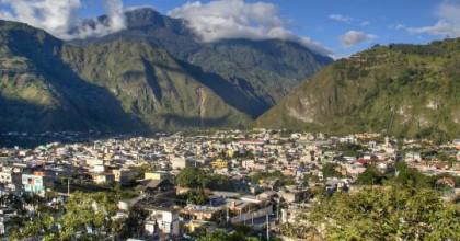 Ecuador Explorer - 8 days