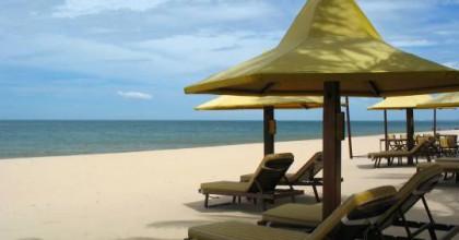 Halong Beach & Beyond - 13 days