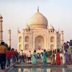 India Adventure Tour