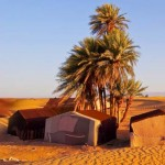 Morocco Adventure Tour