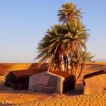 Morocco Adventure Tour
